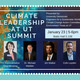Climate Leadership Summit
