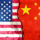 Domestic Drivers of U.S.-China Relations: Politics, Public Opinion, and International Intervention