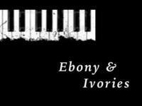 Ebony & Ivories - live concert @ The Liberty Theater