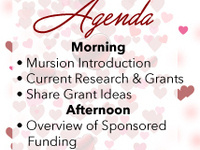 Fall in Love with Mursion at the 2018 Mursion Grant Symposium