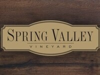 Private Cellar Saturday @ Spring Valley Vineyard