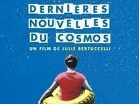 French Film Series - Dernieres Nouvelles Du Cosmos (Latest News from the Cosmos) @ Whitman College Campus