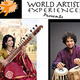 Guest Artist Series: Alif Laila, sitar, and Amit Kavthedar, tabla