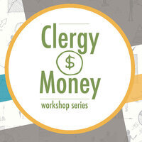 Clergy and Money Series