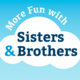 Interested in Helping your Children Get Along Better?