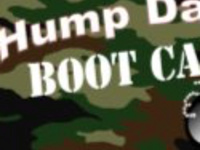 Hump Day Boot Camp