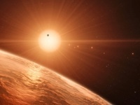 The Nature And Demographics of Small Exoplanets