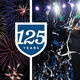 IC125 Celebration in Chicago