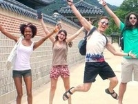 Study Abroad in Seoul, South Korea - Hanyang International Summer School (HISS) Information Session