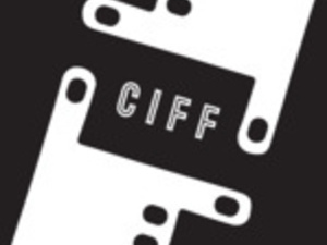 Centrally Isolated Film Festival
