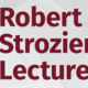 Robert I. Strozier Faculty Lecture Series: Professor Cameron Coates, Ph.D.
