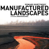 Screening: Manufactured Landscapes (2006)