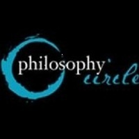 "Philosophy Circle event, ""Creating Knowledge Award Presentation"