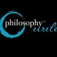 "Philosophy Circle event, ""Poetry, Philosophy and Resistance"" presented by Elizabeth Millan"
