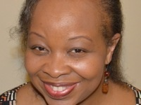 Writing for Children and Young Adults Forum: Rita Williams-Garcia