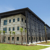 On-Campus Recruiting: Osceola County Tax Collector