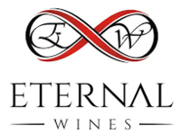 February is for Foodies @ Drink Washington Wine & Eternal Wines