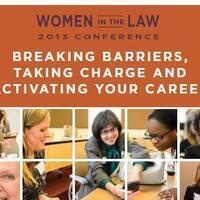 Women in the Law Conference