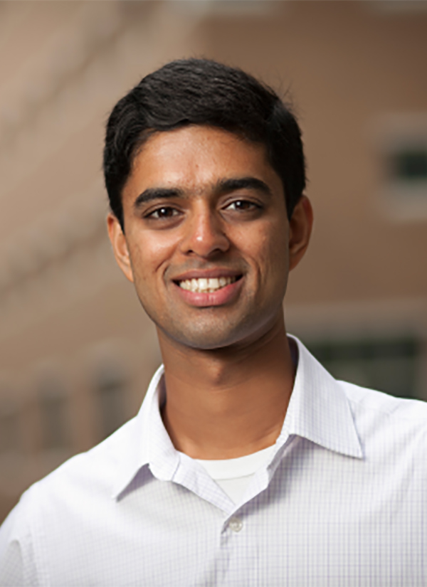 Ezra's Round Table/Systems Seminar: Krishnamurthy Iyer (Cornell ORIE) - Optimal Signaling Mechanisms in Unobservable Queues