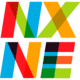NXNE:  North By North East