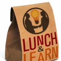 CompPysch Lunch and Learn
