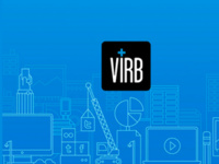 Virb Workshop Thursdays / 4-5 PM