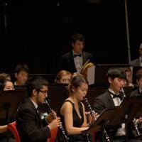 Northeastern University Chamber Music Spring Concert