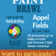 Paint Brawl