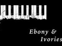 Ebony & Ivories, An Afternoon of Music - live music @ Liberty Theater
