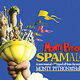 Emmanuel College Performing Arts: Spamalot!