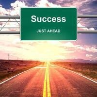 SUCCESS WEEK: Resources for Your Personal and Financial Success
