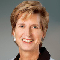 BCIL Lecture Series - Christine Todd Whitman
