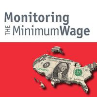 Monitoring the Minimum Wage