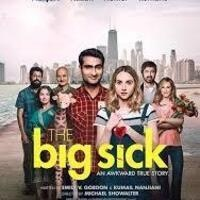 """The Big Sick"" Film Screening"