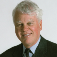 From Press Row: Bob Ryan on Changes in Sports Journalism