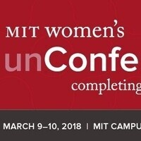 MIT Women's unConference $15k Competitions: Information Session