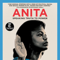 Anita: Speaking Truth to Power Film Screening and Discussion
