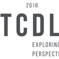 Texas Conference on Digital Libraries