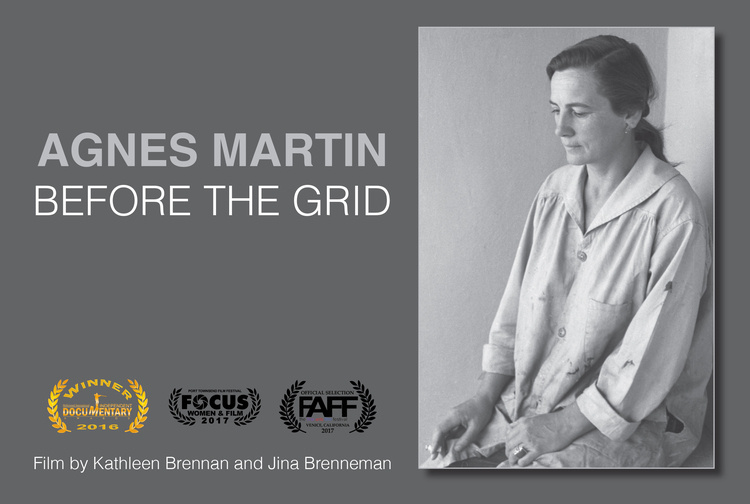 """agnes martin analyzing play """"battle of the babies,"""" by agnes repplier 1963,"""" by martin luther reading & analyzing non-fiction: slant, spin."""
