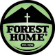 Forest Home On-Campus Recruiting