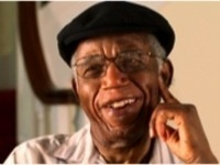 Celebrating Chinua Achebe: Marathon Reading of 'Things Fall Apart'