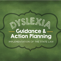 Heart of Missouri RPDC: Dyslexia – Guidance & Action Planning; Implementation of the State Law
