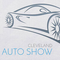 Northwood Reception at Cleveland Auto Show