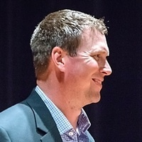 An Evening with Ryan Leaf