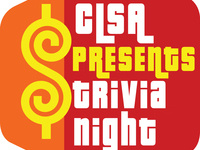 Trivia Night by the Cornell Law Students Association