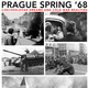 """""""50 Years Since Prague Spring: Czechoslovak Dreams and Cold War Realities"""""""