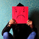 Don't worry, be happy: Dealing with worry in everyday life