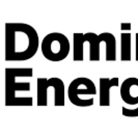 Dominion Energy Summer Internship Information & Networking Session