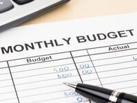 #Adulting 101 Series: Create & Manage a Personal Budget