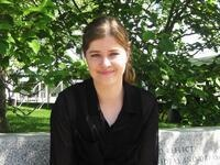 ORIE Colloquium: Georgina Hall (Princeton) - LP, SOCP, and optimization-free approaches to sum of squares optimization